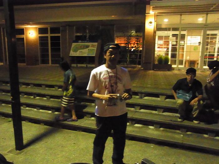 Night Run_d0179518_1751895.jpg