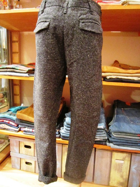 ""\""""Westwood Outfitters"""" 2012 A/W START_f0191324_9525853.jpg""480|640|?|en|2|abd90cbaf7a8ea11502f79ea022b9a80|False|UNLIKELY|0.3073318898677826