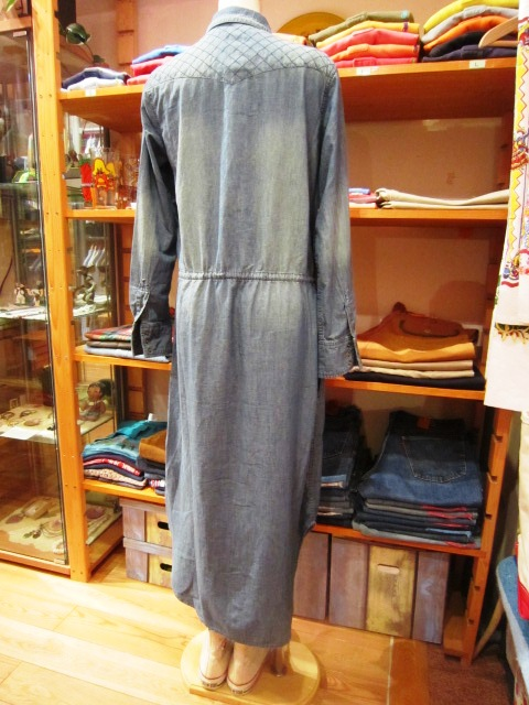 ""\""""Westwood Outfitters"""" 2012 A/W START_f0191324_9581367.jpg""480|640|?|en|2|a35fc0544a632b6d074b9828db65a8b9|False|UNLIKELY|0.28790760040283203
