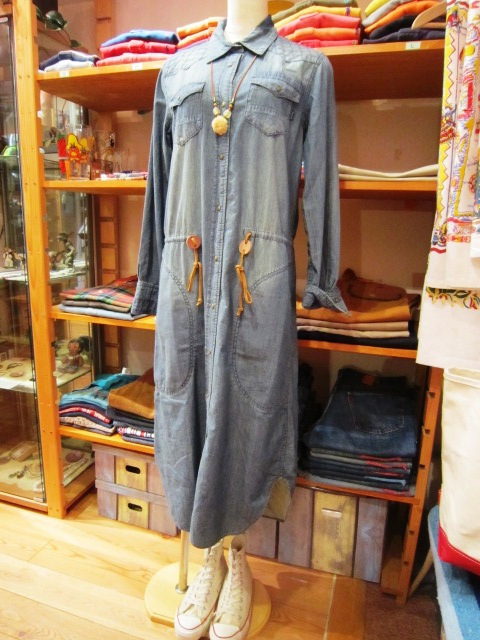 ""\""""Westwood Outfitters"""" 2012 A/W START_f0191324_958855.jpg""480|640|?|en|2|06617046609e080a59214f9848331d41|False|UNLIKELY|0.29639023542404175