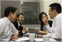 修了生の声に、「職種別対談シリーズ」の企業研修を掲載しました_a0197628_17243411.jpg
