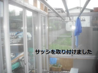 f0031037_2023675.jpg