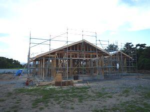 新築住宅_b0244939_19111643.jpg