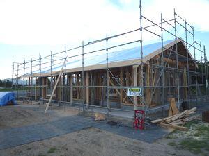 新築住宅_b0244939_1911515.jpg