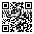e0256147_19351890.jpg