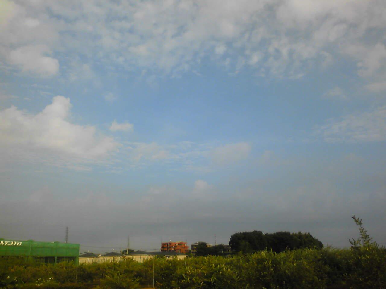 朝の風_b0077451_2215915.jpg