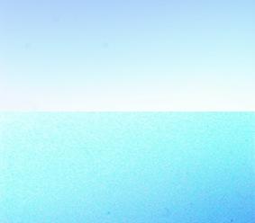 f0178153_014297.jpg