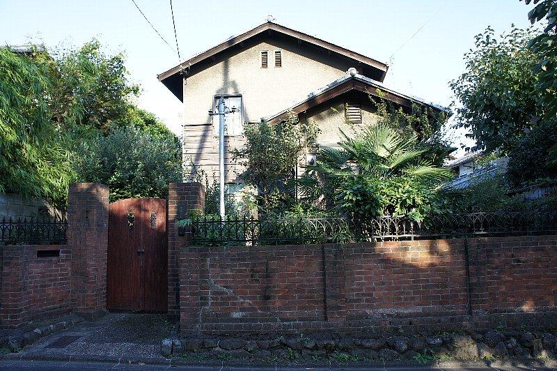 京都のK邸_c0112559_12452228.jpg