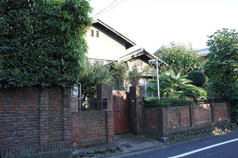 京都のK邸_c0112559_12461546.jpg