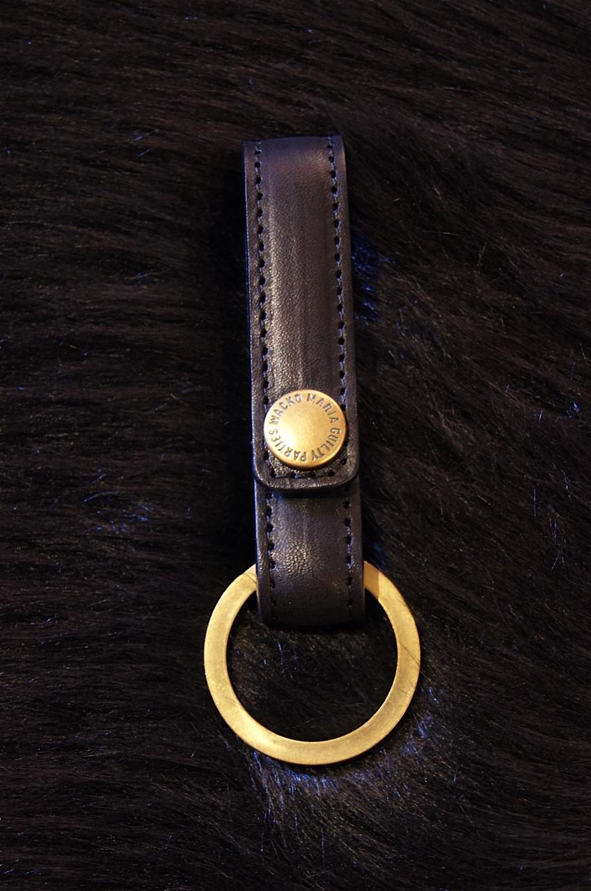 Many accessories of DOGDAYS!!_f0020773_20102490.jpg