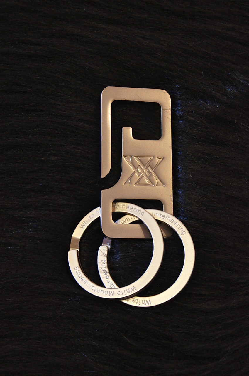 Many accessories of DOGDAYS!!_f0020773_20103713.jpg