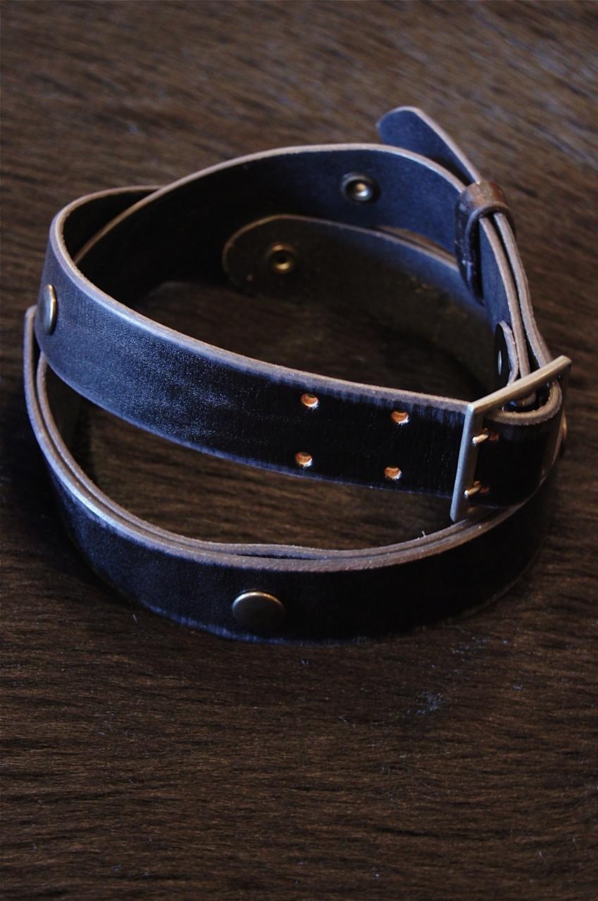 Many accessories of DOGDAYS!!_f0020773_209483.jpg