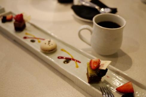 Minami Restaurant@Yaletown_d0129786_14311170.jpg