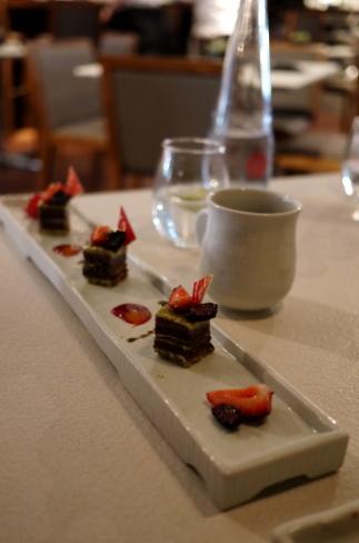 Minami Restaurant@Yaletown_d0129786_14312840.jpg