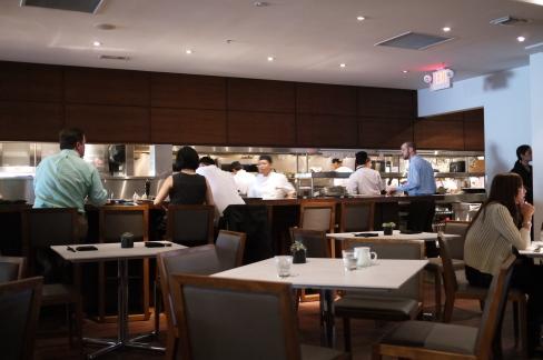 Minami Restaurant@Yaletown_d0129786_15104086.jpg