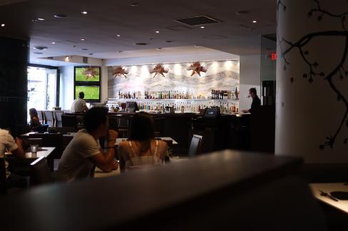 Minami Restaurant@Yaletown_d0129786_15122628.jpg