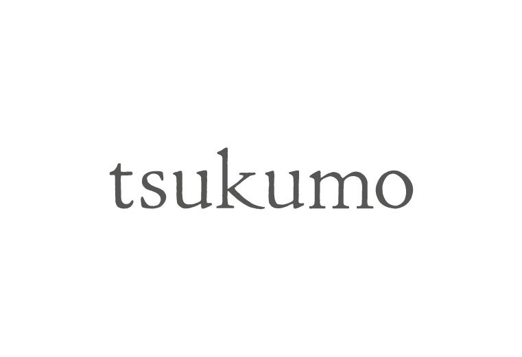 tsukumo_f0120395_1152349.png