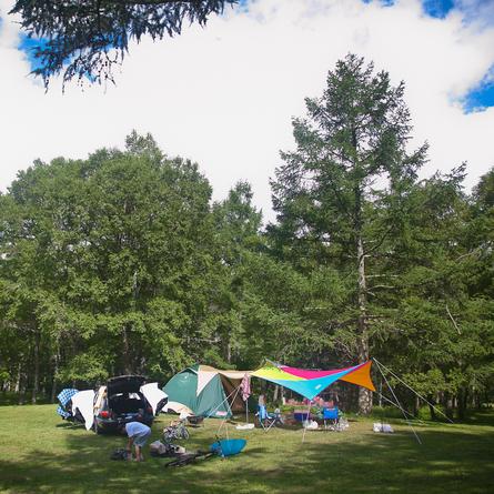 キャンプだホイ!_b0197296_1841248.jpg