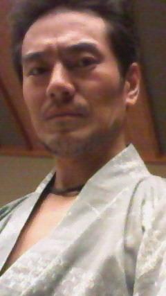 温泉_f0061797_15522631.jpg