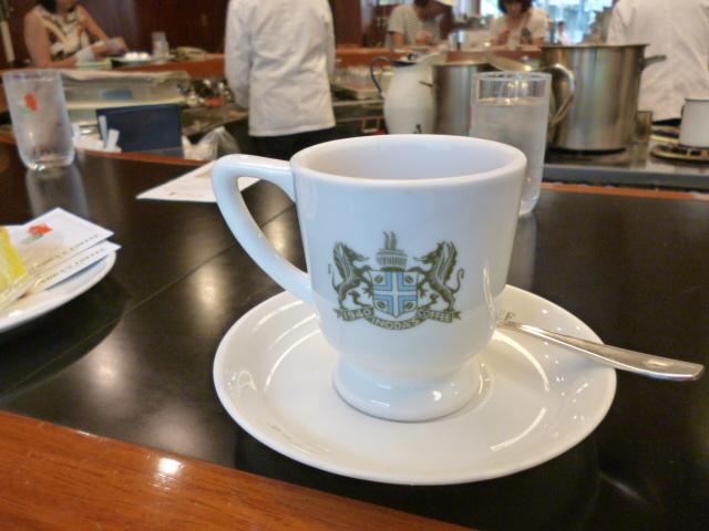 8月の京都は・・・喫茶店でだらだら過ごす_b0210699_23152915.jpg