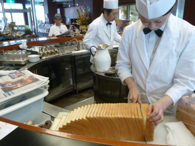 8月の京都は・・・喫茶店でだらだら過ごす_b0210699_23183969.jpg