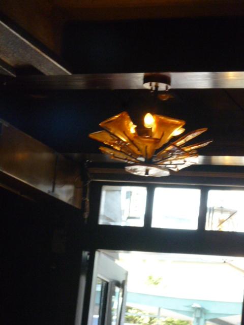 8月の京都は・・・喫茶店でだらだら過ごす_b0210699_23445022.jpg