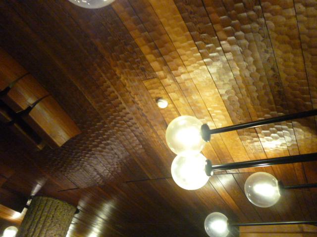 8月の京都は・・・喫茶店でだらだら過ごす_b0210699_23593153.jpg
