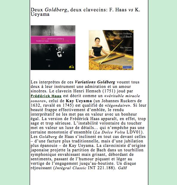 フランスConcert Net批評/La critique sur siteweb ConcertNet_d0070113_1850119.png