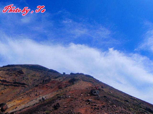 f0147821_19234638.jpg