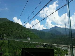 十津川から新宮へ_e0068732_2338454.jpg
