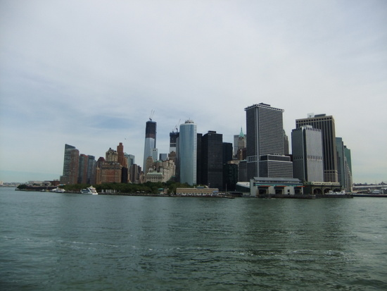 Reunion in NY - part II -_c0064534_1102588.jpg