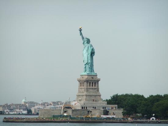 Reunion in NY - part II -_c0064534_11102062.jpg