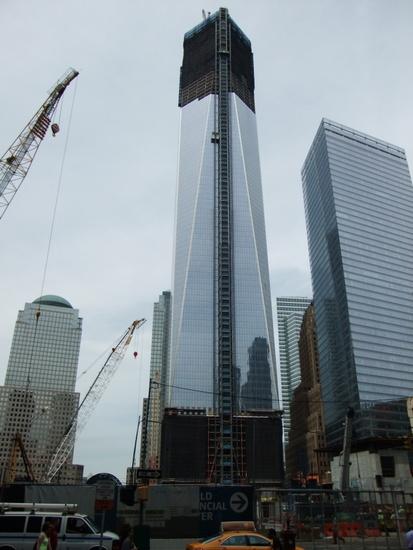 Reunion in NY - part II -_c0064534_1120642.jpg