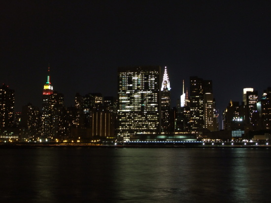Reunion in NY - part II -_c0064534_11263299.jpg