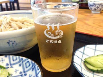 下呂温泉で出会ったカワイイやつ_e0134337_21433747.jpg