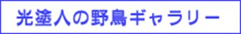 f0160440_21315624.jpg