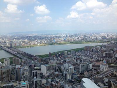 大阪遊びまくり_e0292546_19421516.jpg