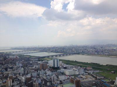 大阪遊びまくり_e0292546_19421688.jpg