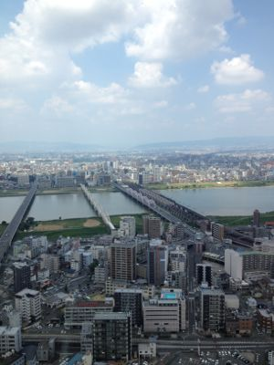 大阪遊びまくり_e0292546_19421745.jpg
