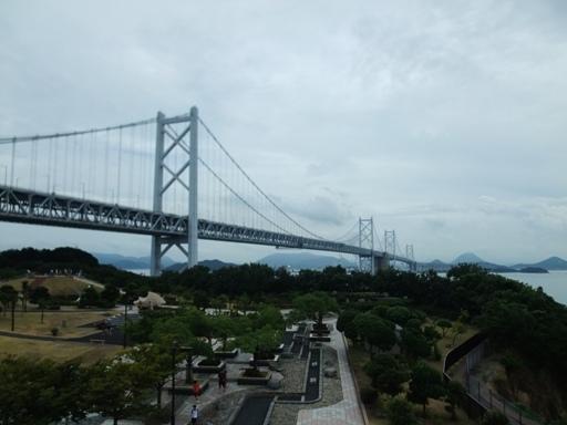 瀬戸大橋_d0246960_21274576.jpg