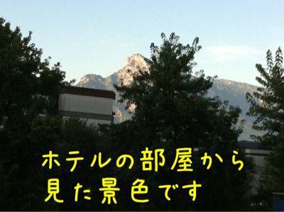 d0224362_1430165.jpg