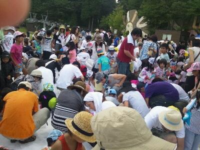 六甲山カンツリーハウス_e0131462_239515.jpg