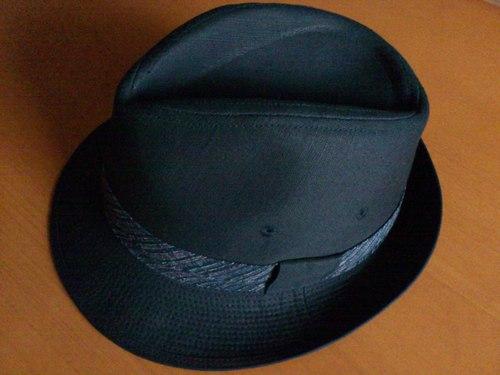 新しい帽子_b0106766_23543143.jpg