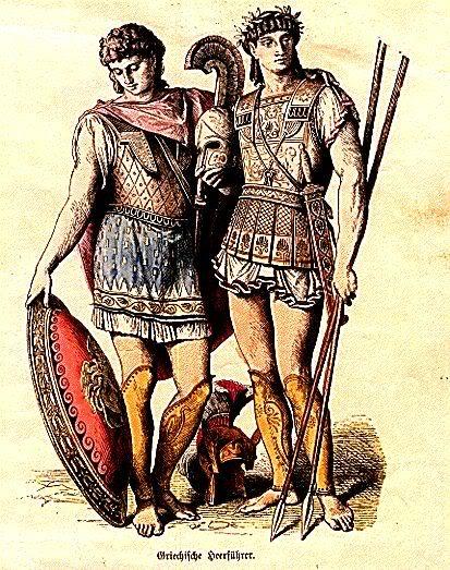 底比斯聖軍(Sacred Band of Thebes)_e0040579_4202945.jpg
