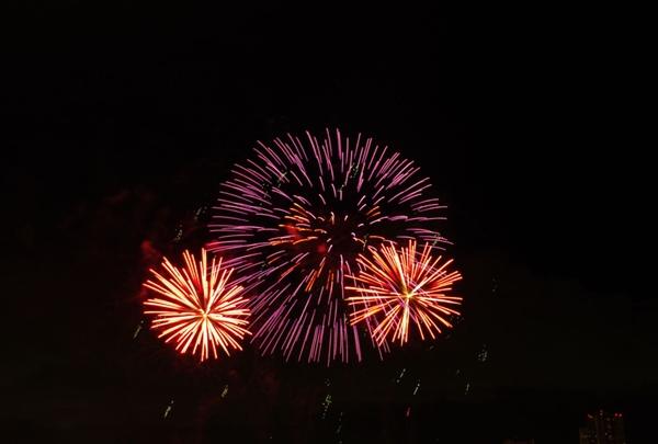 花火撮影、しっぱい、_a0248481_23311633.jpg