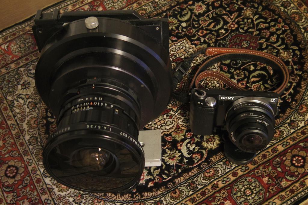 円形写野カメラ_e0108787_15501077.jpg