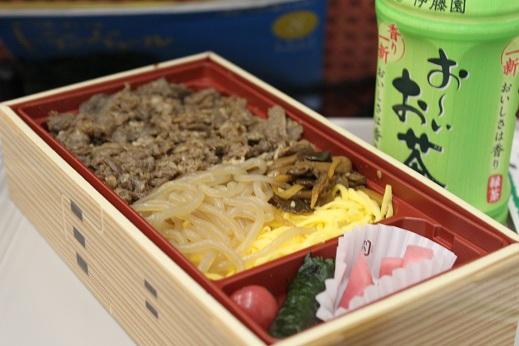 東北の旅2012.8 山形花笠祭り_b0189489_1541495.jpg