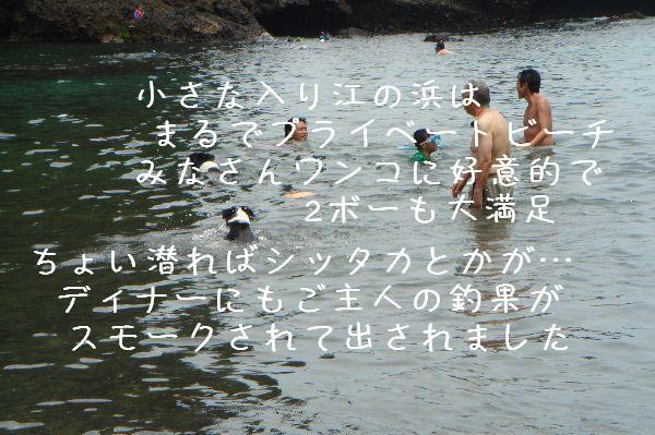 b0101991_16113553.jpg