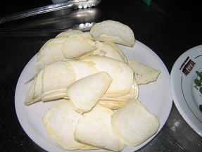 ルッカ 回想記 チーズ作り見学&ジャンルーカ先生の授業_a0154793_23175125.jpg