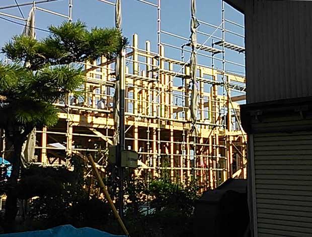 M様邸「三木田の家」_f0150893_20584286.jpg